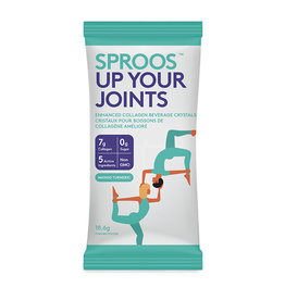 Sproos Sproos - Up your joints, 10g