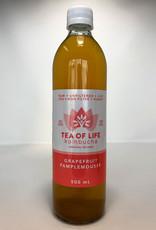 Tea of Life Tea of Life - Kombucha, Grapefruit