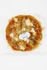 Vitos Vitos - Pizza, Chicken Mediterranean