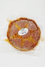 Vitos Vitos - Pizza, Pepperoni