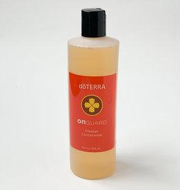 DoTerra DoTerra - On Guard Cleaner, 355 ml