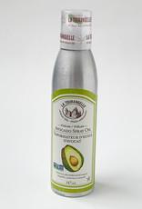 La Tourangelle La Tourangelle - Avocado Oil Spray (147ml)