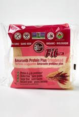 Smartbite Snacks Smartbite - Fit N Light Crispbread, Pro-Fitness