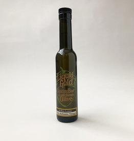 Liquid Gold Liquid Gold - Balsamic Sicilian Lemon Small, 200ml