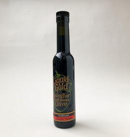 Liquid Gold Liquid Gold - Balsamic Traditional Small, 200ml