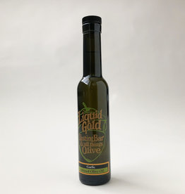 Liquid Gold Liquid Gold - Olive Oil Garlic Small, 200ml