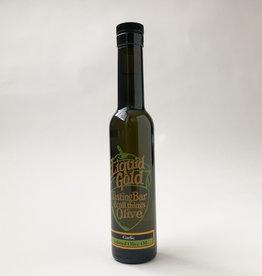 Liquid Gold Liquid Gold - Olive Oil Meyer Lemon Small, 200ml