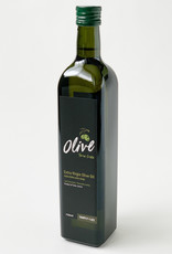 Simply For Life Theos Fine Foods - SFL Olive Oil (750ml)