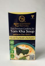 Blue Elephant Blue Elephant Tom Kha Soup Kit