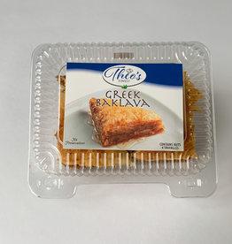 Theos Fine Foods Theos Fine Foods - Baklava