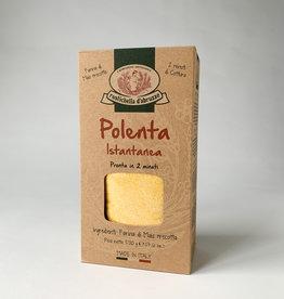 Rustichella Rustichella - Polenta (500g)