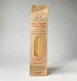 Rustichella Rustichella - Spaghetti (500g)