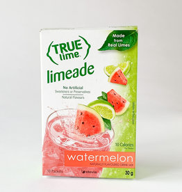 True Citrus True Citrus - Watermelon Limeade (10pk)