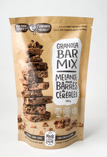 Made with Local Made with Local - Granola Bar Mix, Coconut Dark Choc