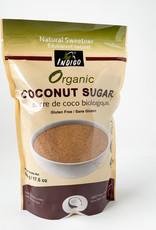 Indigo - Organic Coconut Sugar