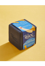 Make Nice Company Solid Dish Soap