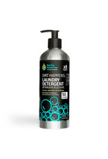 """Live for Tomorrow """"Dirt Happens"""" 8X Concentrated Liquid Laundry by Live for Tomorrow"""