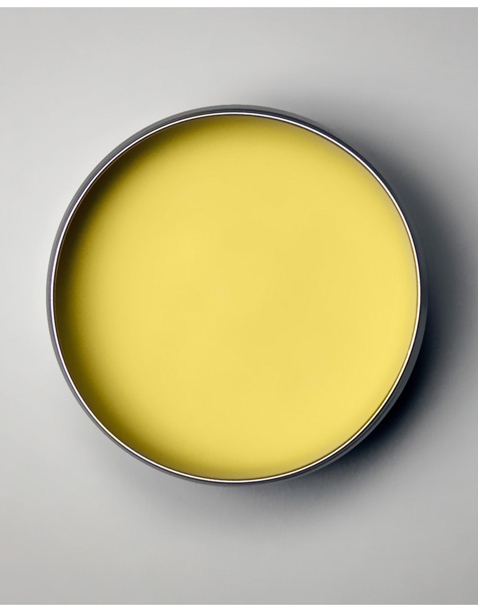Lovebee Make it Better Balm by Lovebee Products
