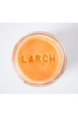 Little Larch Single-Colour Playdough