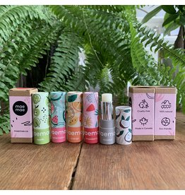 Maemae Natural Products Lip Balm by Maemae Natural Products