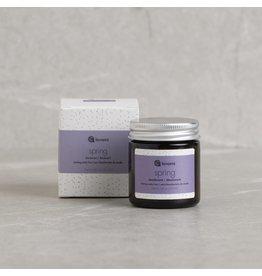 Lavami Deodorant by Lavami