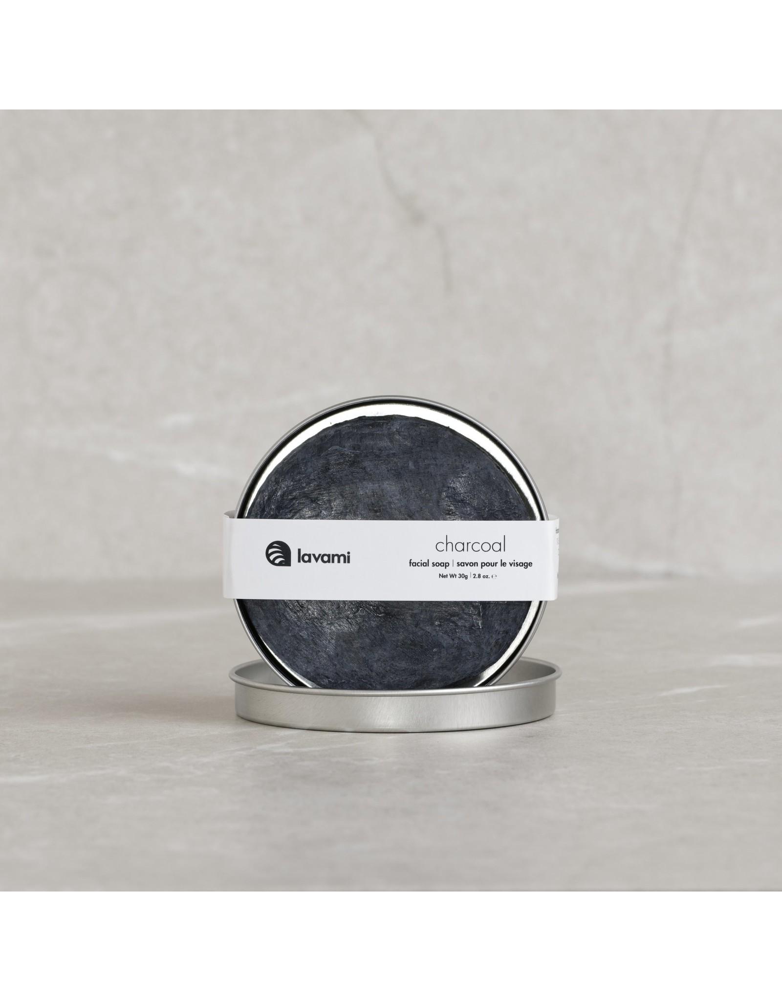 Lavami Facial Soap by Lavami