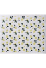 Ten & Co. Swedish Sponge Cloth, Large