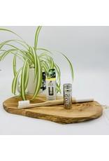 KHM Flosspot Dental Floss  in Reusable Container