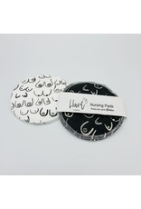 Hart Creative Co. Reusable Nursing Pads
