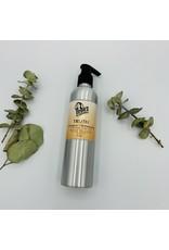 Elva's All Naturals TRUTH Shampoo by Elva's All Naturals