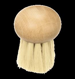 Redecker Mushroom Brush