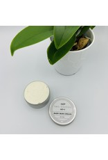 Two Sisters Naturals Baby Bum Cream