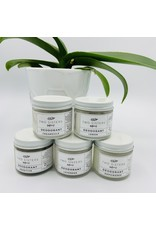 Two Sisters Naturals Deodorant by Two Sisters Naturals