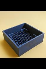 Make Nice Company 3D-Printed Soap Tray