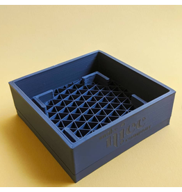 Make Nice Company 3D-Printed Soap Tray