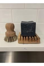 Redecker Pot Brush by Redecker