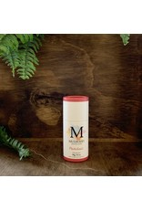 Mulberry Skincare Deodorant by Mulberry Skincare