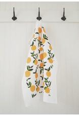 Ten & Co. Towel Gift Set