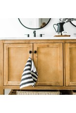 House of Jude Turkish Towels by House of Jude