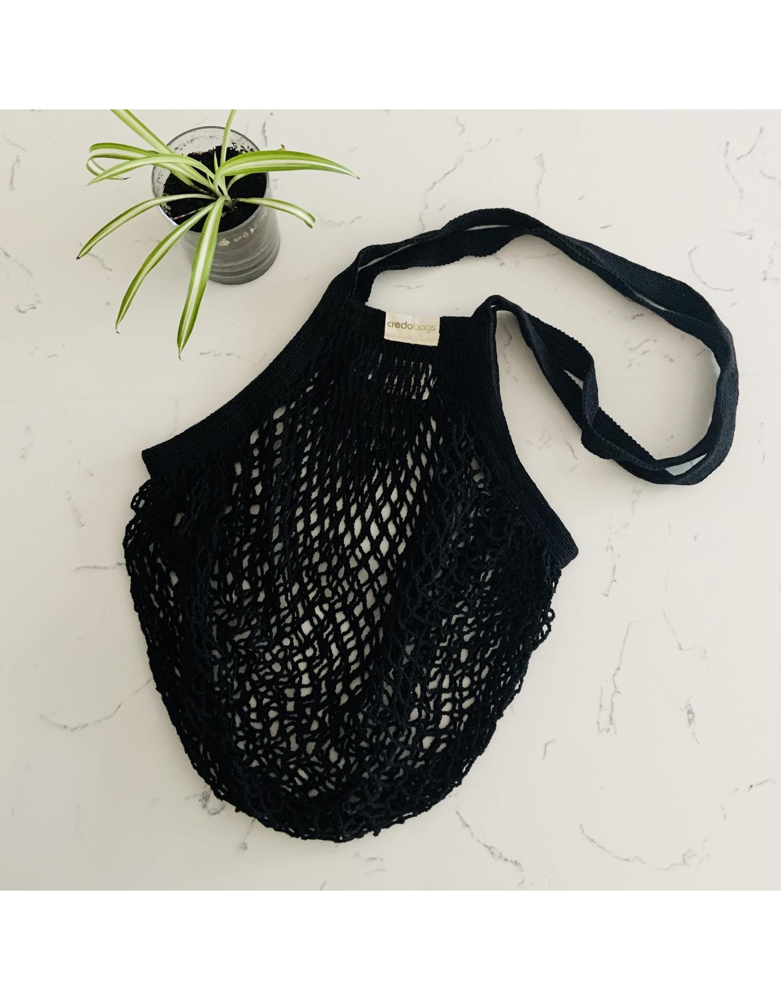 Credo Bags Market String Bag
