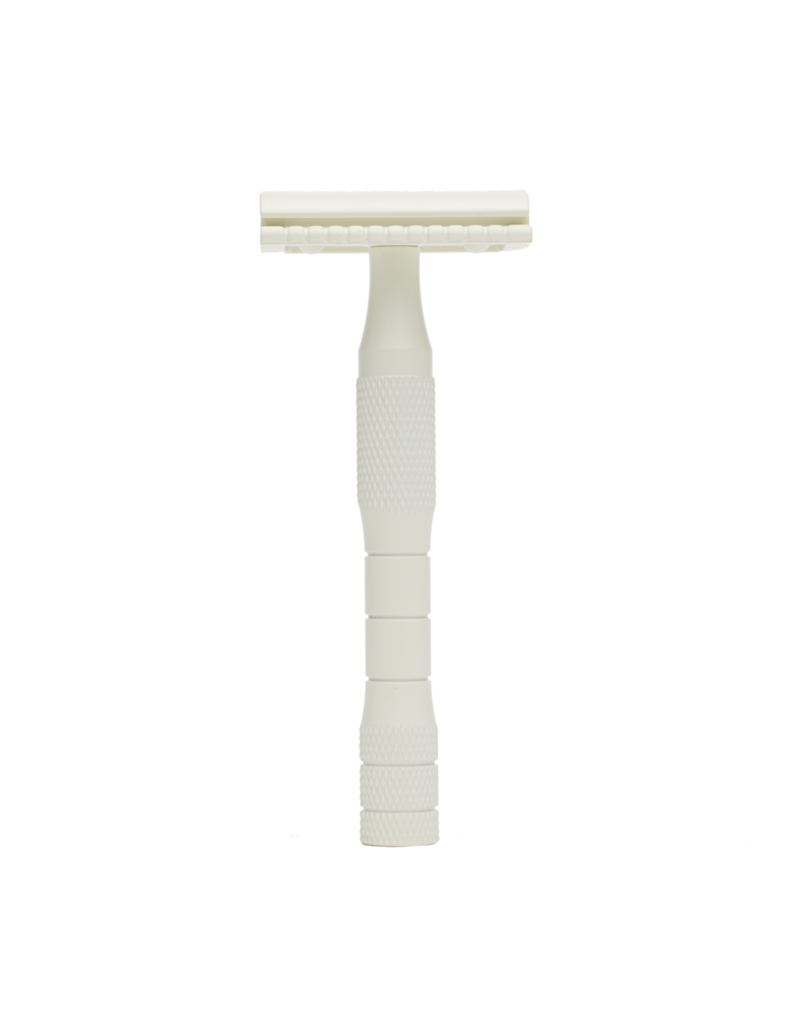 Well Kept Safety Razor by Well Kept