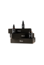 Honr Labs Honr Labs 3-Step Skin Essential Set