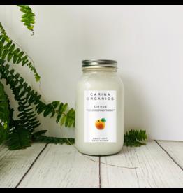 Carina Organics HomeFill - Daily Conditioner by Carina Organics