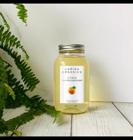 Carina Organics HomeFill - Moisturizing Body Wash by Carina Organics