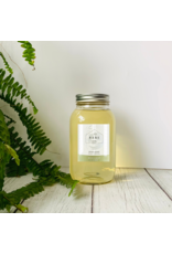 The Bare Home HomeFill - Dish Soap by The Bare Home