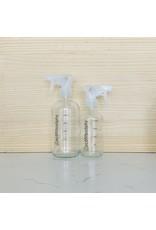 EcoFillosophy Spray Dispenser for Glass Bottles