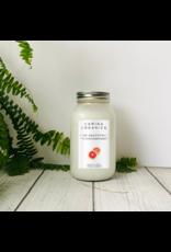 Carina Organics HomeFill - Daily Moisturizing Conditioner by Carina Organics