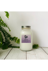 Elva's All Naturals HomeFill - TRUTH Conditioner by Elva's All Naturals