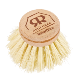 Redecker Replacement Head for Dish Brush