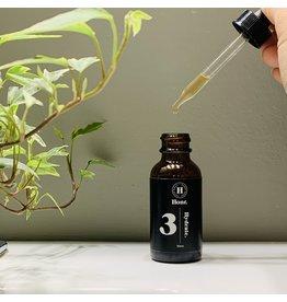 Honr Labs Hydrating Serum by Honr Labs